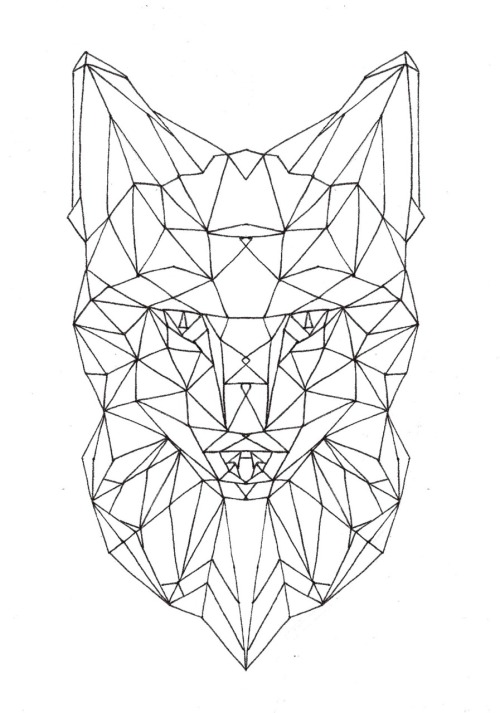 Nahk (nahkd) on Pinterest - triangular graph paper