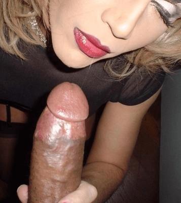 crossdresser sissy faggots tumblr