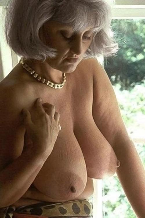 older nude women outdoors tumblr