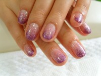 Sparkly Nail Designs Tumblr | www.imgkid.com - The Image ...