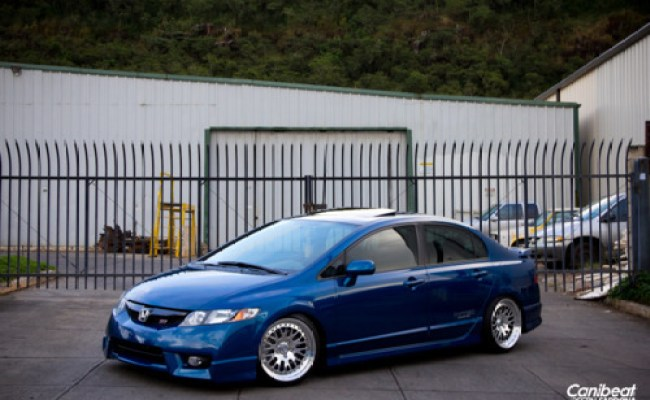 K098350%20RSX-wing1 2008 Acura Rsx