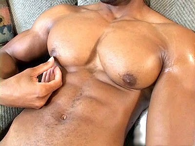army man abs
