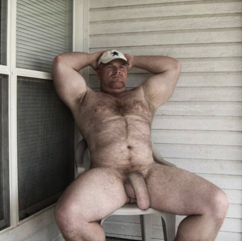 muscle dads over 50