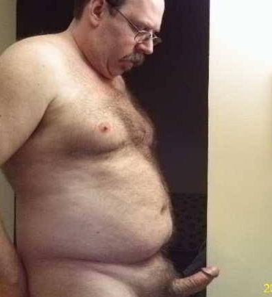nude pakistani dick