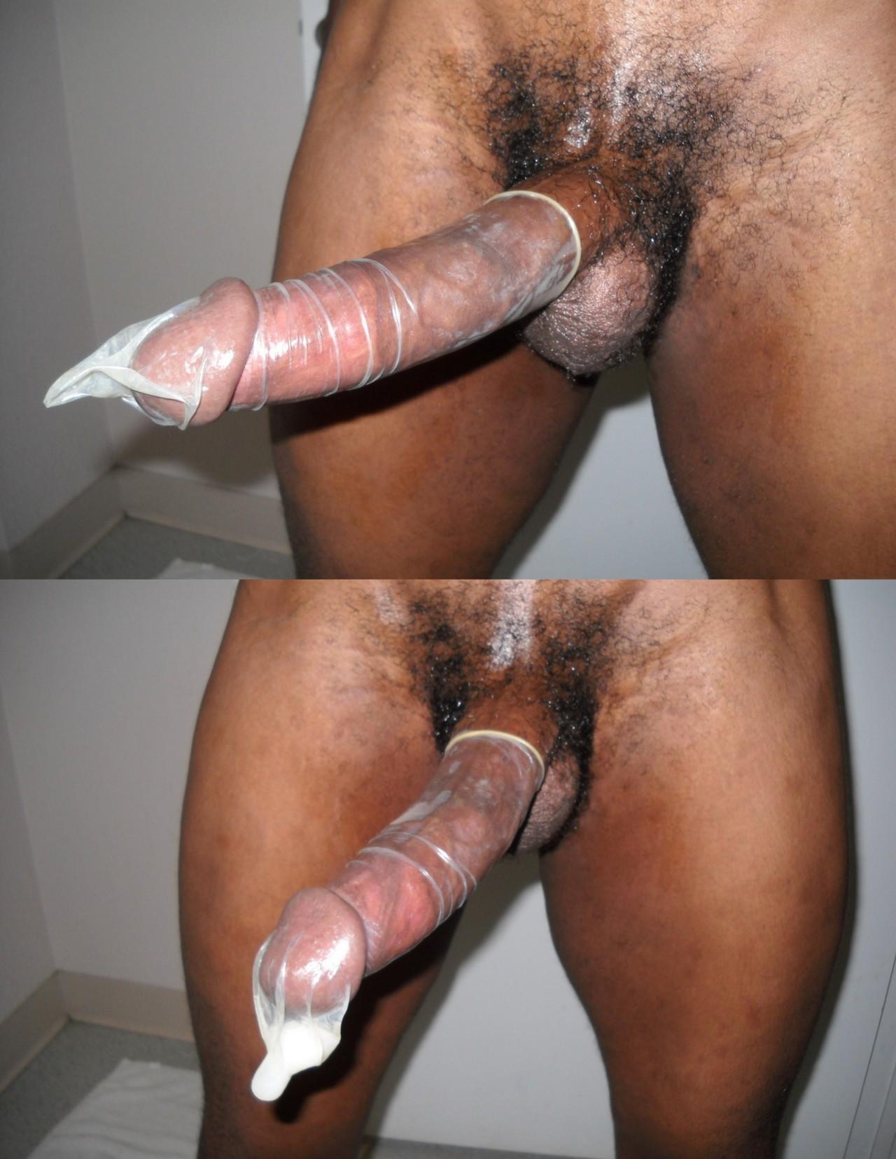 black dick tumblr