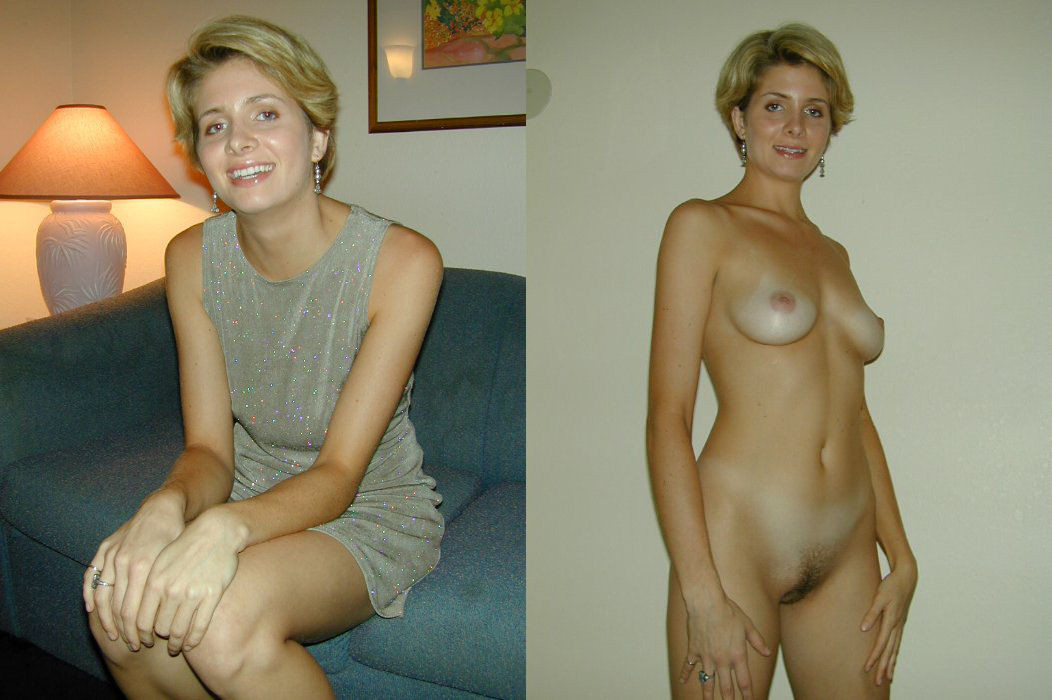 Mature Women Dressed And Undressed Tumblr
