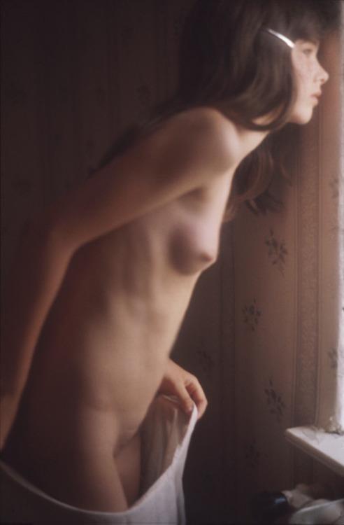 sexy xxx toons strawberry girl