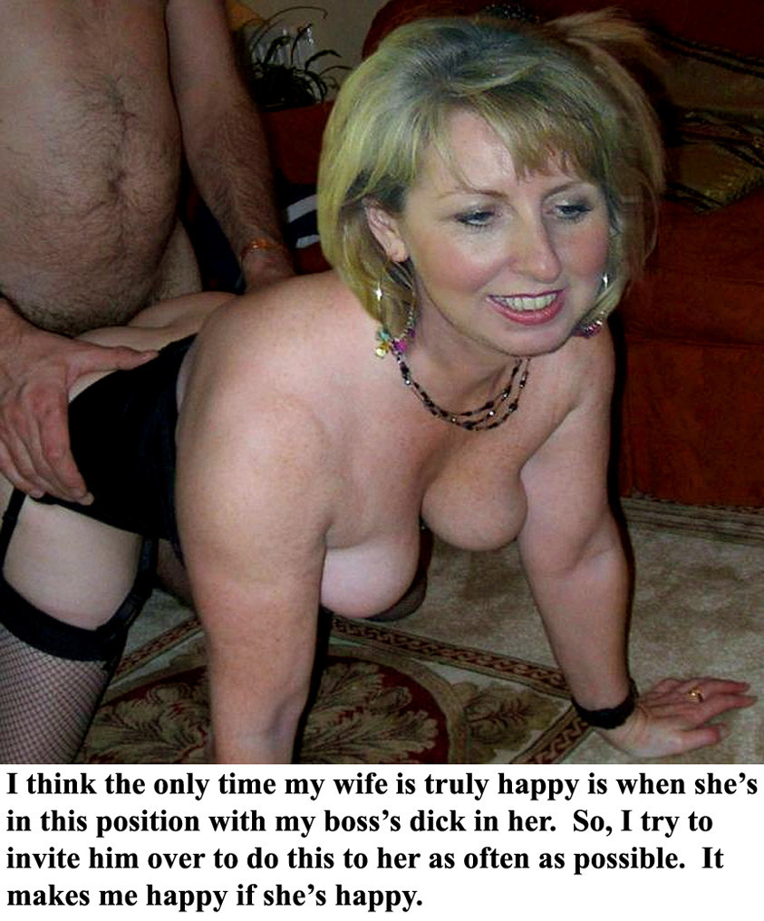 Pity, that wife and husband cum swap more