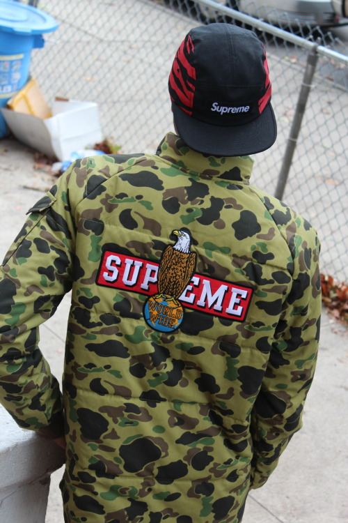 Pink Camo Wallpaper For Iphone 5 Swag Fashion Like Weird Supreme Jordan New York 9 Sneakers