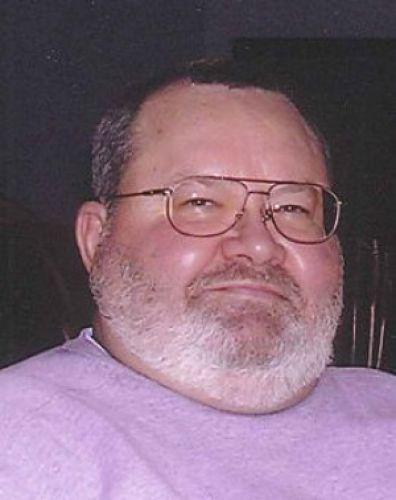 Delbert Edward Jones Online Obituary Obituary - Muscatine Funeral