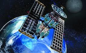 satellite 31december2099