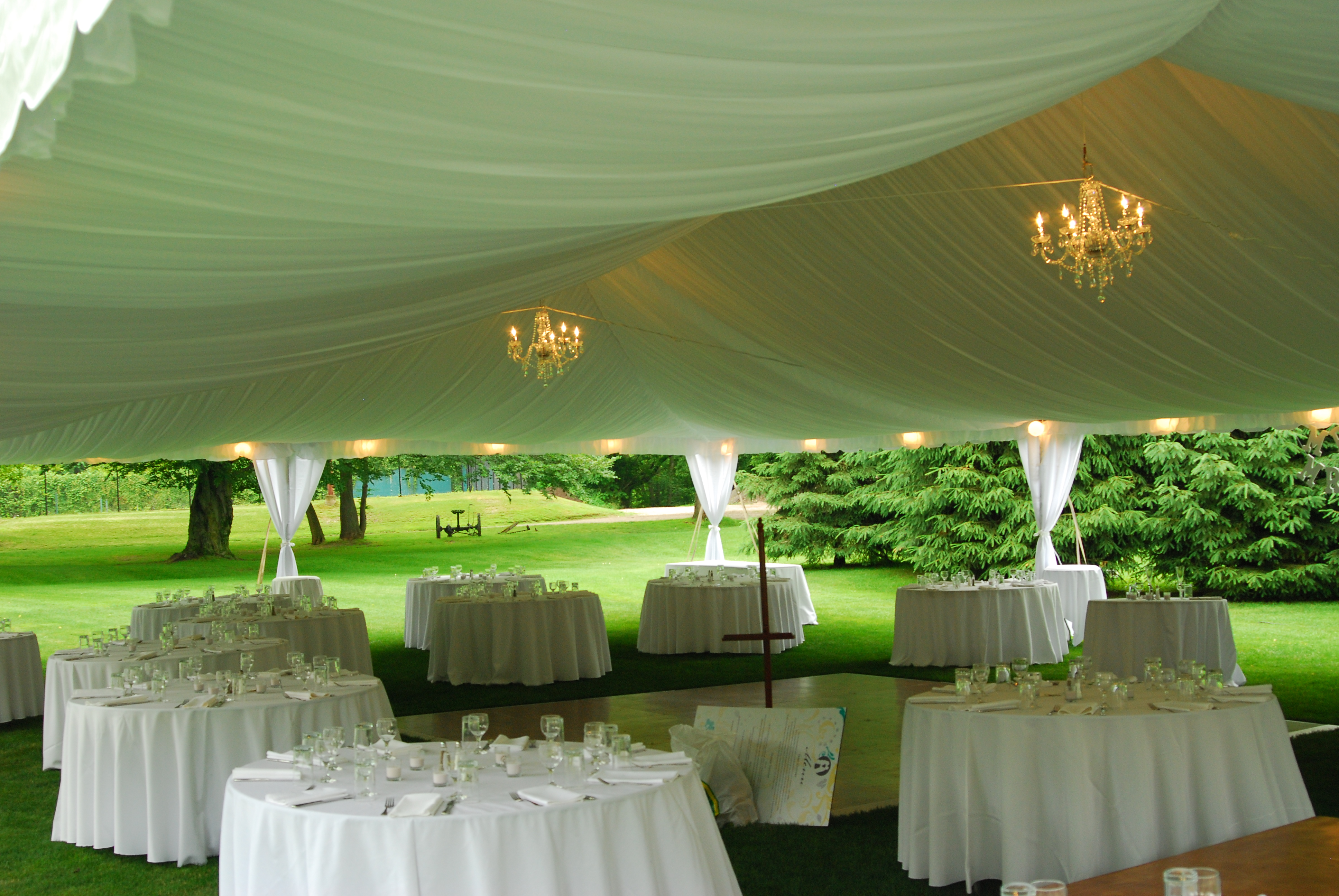 as special events party tent rentals tent liners wedding tent rentals AS Special Events Party Tent Rentals Tent liners