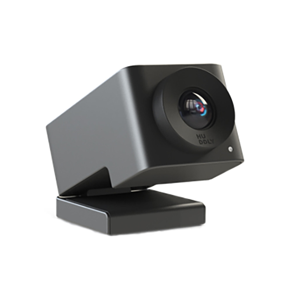 Huddly Go 323 Tv Huddly Go Hd Video Camera Part 200 000001