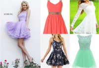 The Perfect Guide to Quinceanera Guest Dresses for Every ...