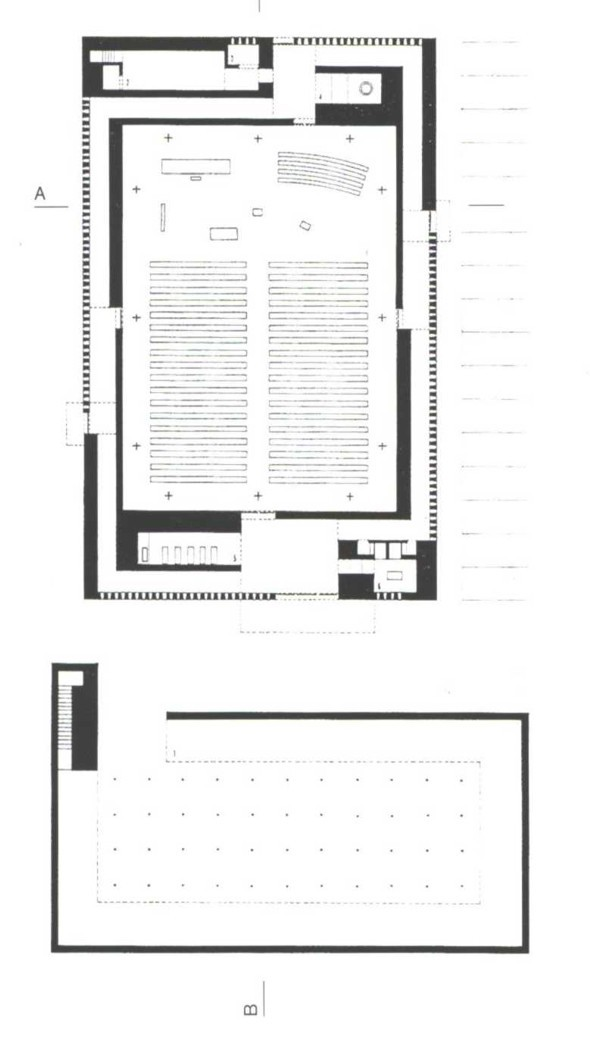185 best theater project images on Pinterest Theatres, Theater - Construction Project Report Format