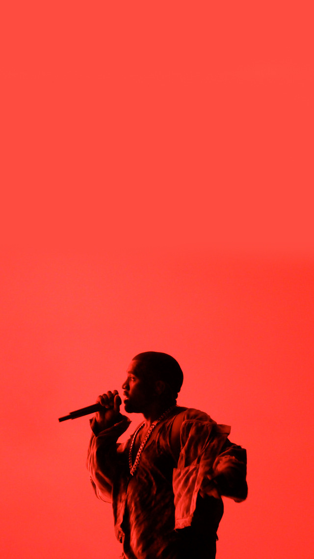 Travis Scott Iphone Wallpaper Red Wallpaper Kanye West Yeezy Kw Yeezus Cudbino
