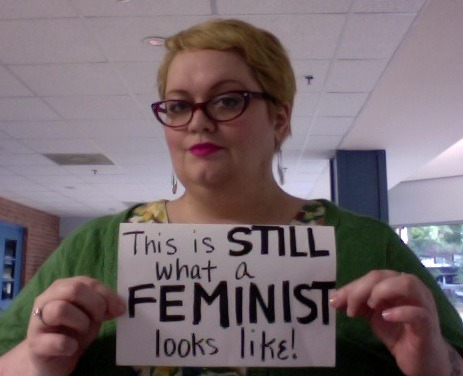 forced feminization fiction captions