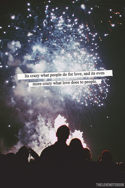 Fall Out Boy Iphone 5 Wallpaper Love Couple Quote Quotes Beautiful Perfect Sky Hipster