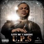Lito MC Cassidy – U.P.S (Prod. By DJ Eric)