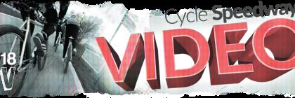 Video Header4