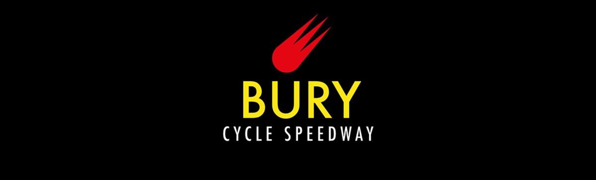 CLUB NEWS: Bury complete gruelling hill climb