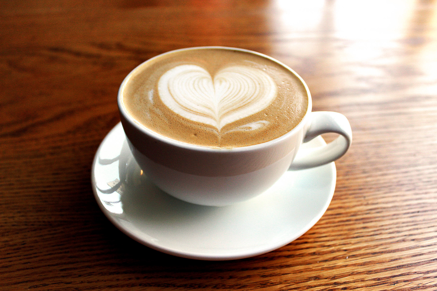 What Is A Coffee Latte 5 Inventive Coffee Drinks That Even Snobs Can T Resist
