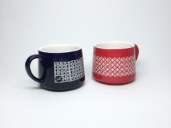 Dining Festive Coffee Mugs Sprudge 2015 Holiday Gift Coffee Mugs Wonder Ty Coffee Mugs Ity Coffee Cups