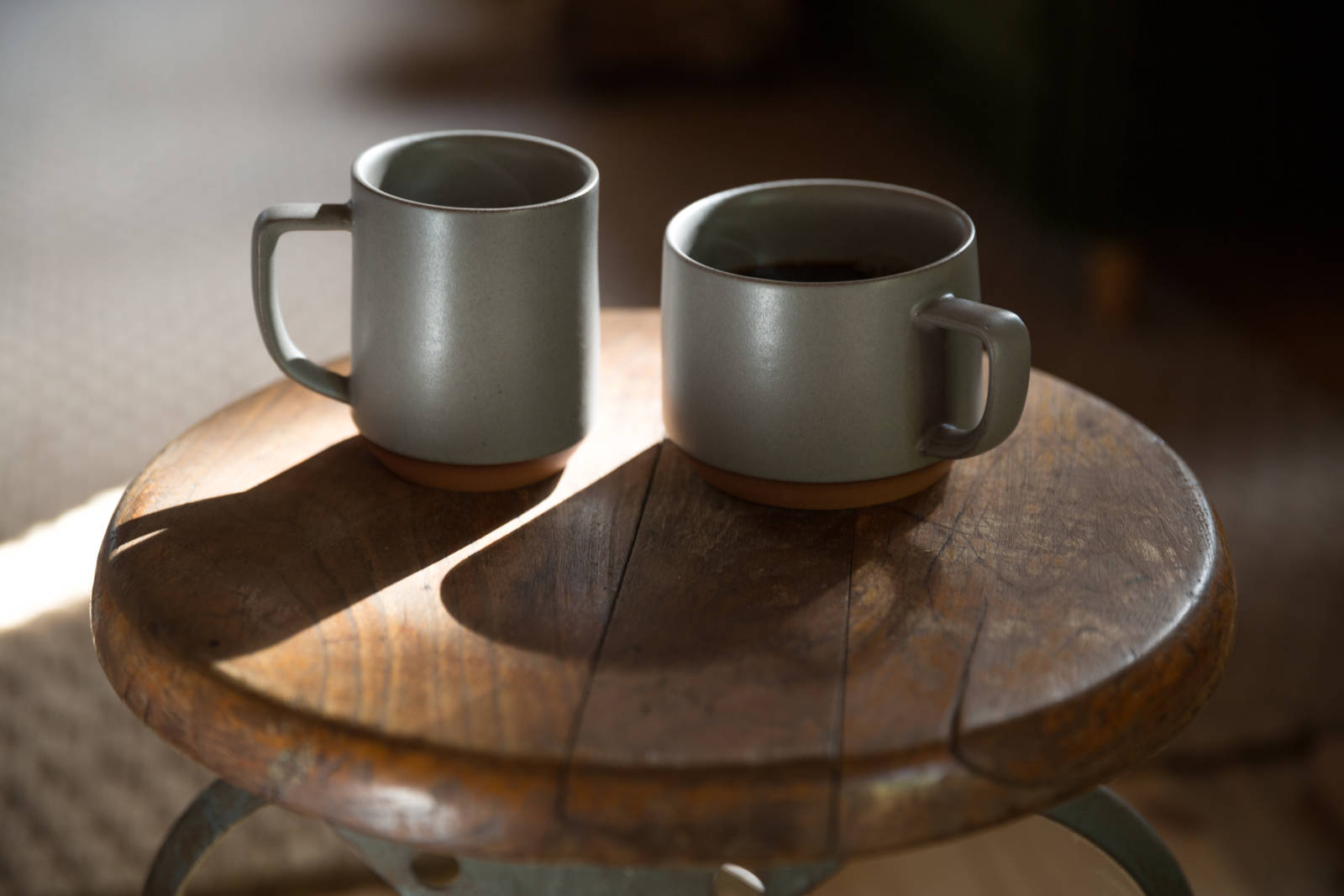 Fullsize Of Speciality Coffee Mugs