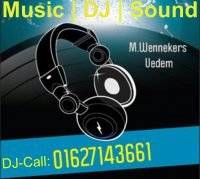 DJ_Wennekers_top
