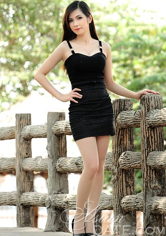 Beautiful Wallpapers Of Lonely Girl Beautiful Member From Vietnam Hong Trang From Ho Chi Minh