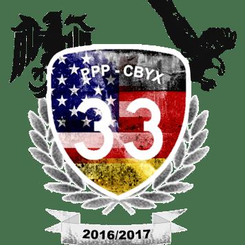 CBYX Logo-1 mit  geb Datum (2)