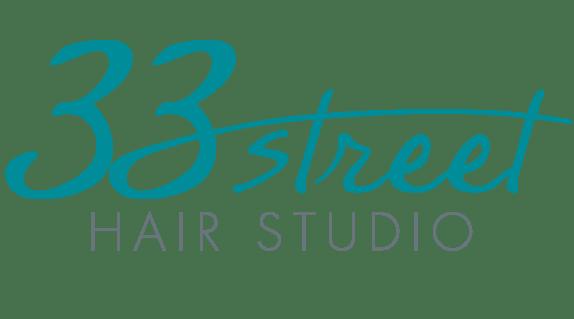 Home 33 Street Hair Studio