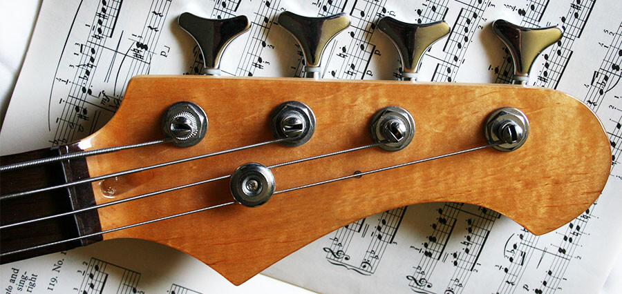 Fretboard Patterns versus Notes and the Big TABLATURE question