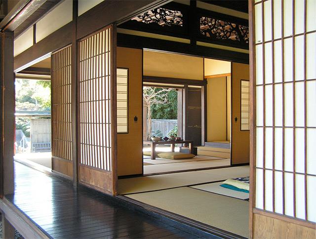 5 Essential Japanese Design Principles Grio Blog