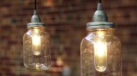 10 Quick Tips for DIY Outdoor Lighting | Pegasus Lighting Blog