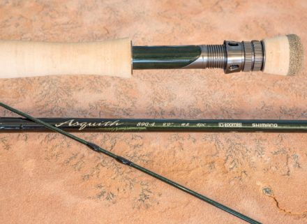 Saltwater Fly Fishing Gear Guide - Telluride Angler