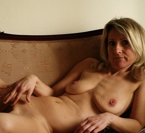 stepmom in stockings tumblr