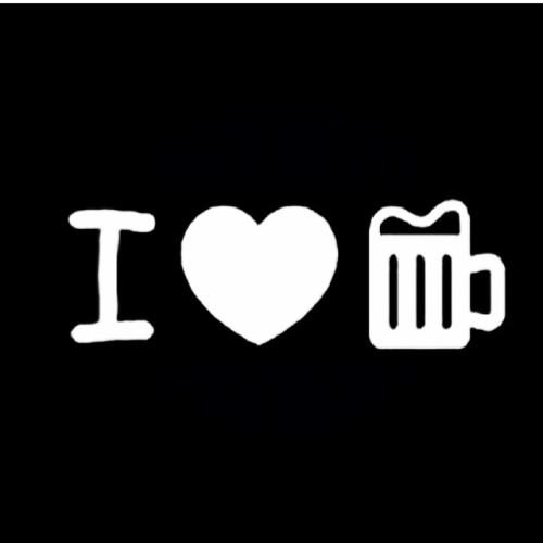 Necesito cerveza Camiseta Bobu0027s beer Pinterest Memes, Humor - mesas de diseo