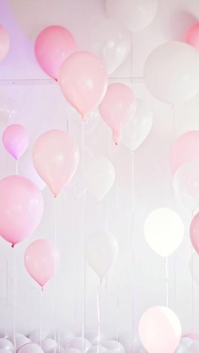Victoria Secret Wallpaper Iphone 5 Photography Tumblr Hipster Grunge Flowers Wallpaper Pink
