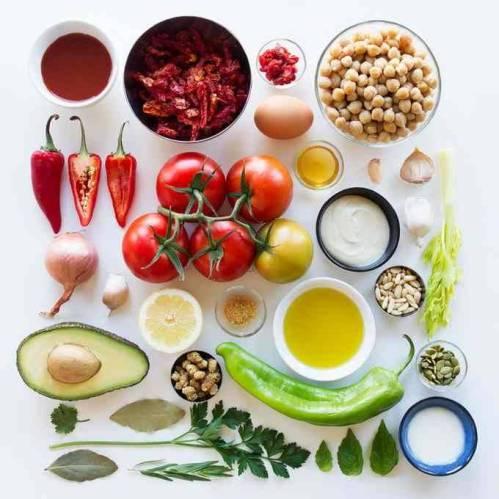 Yiyecek Sanatı