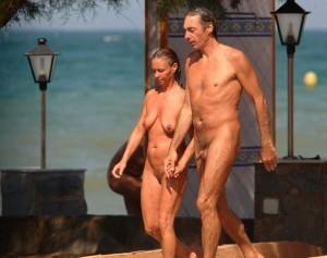 senior nudist couples tumblr