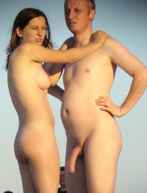 my husbands big cock