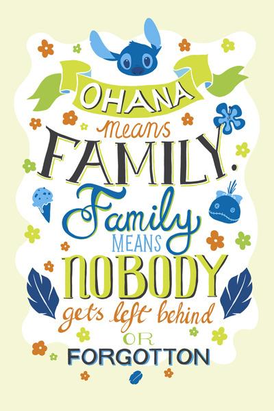 Walt Disney Quote 8x10 Poster - DIGITAL DOWNLOAD   Instant Download