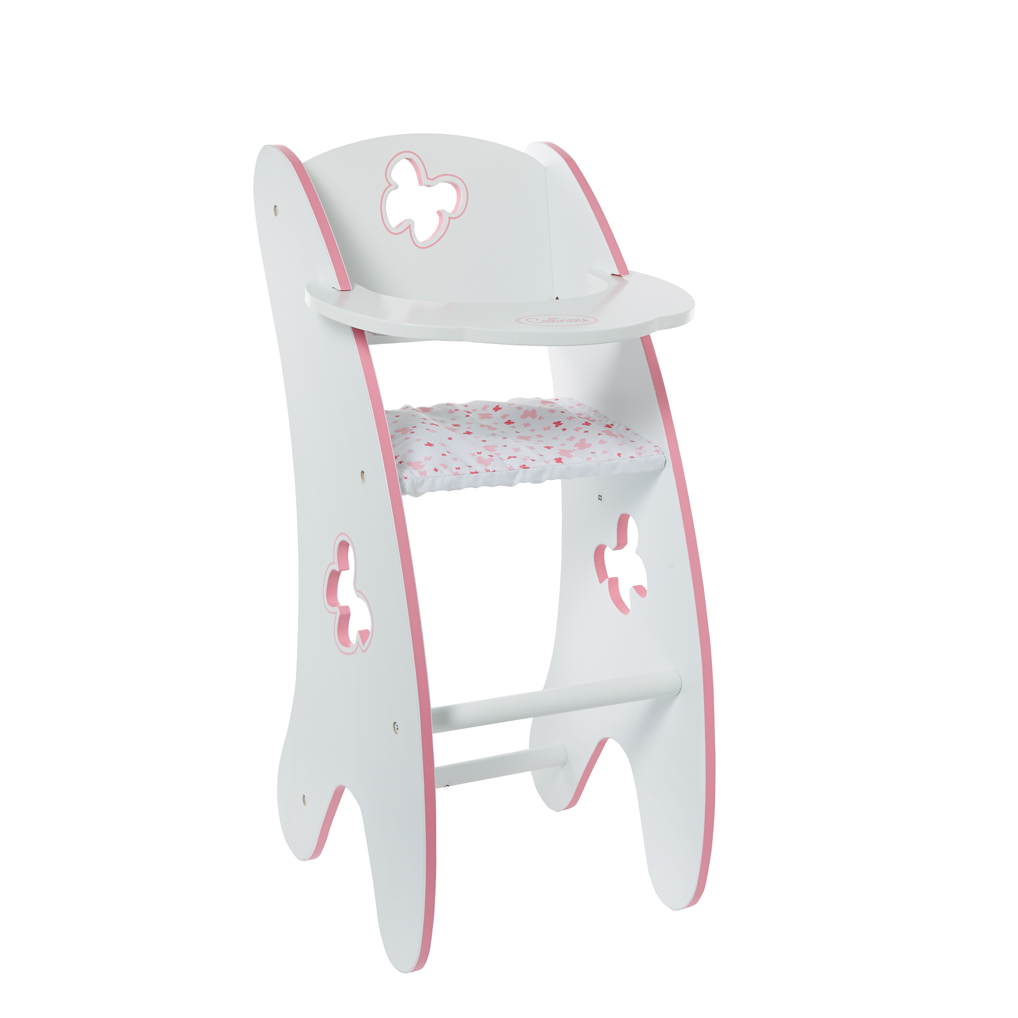 Buy High Chair Buy Cheap Doll High Chair Compare Dolls Prices For Best