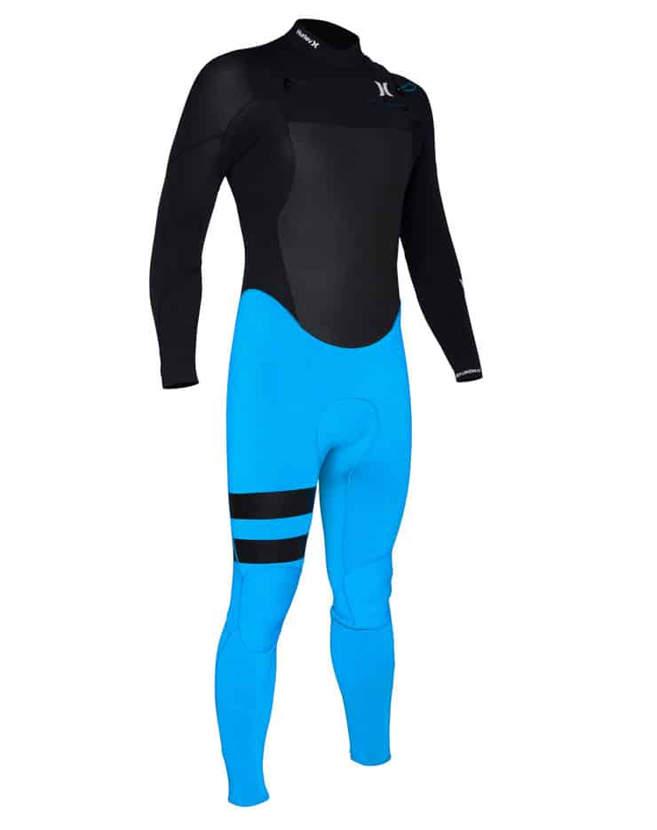 The Ultimate Wetsuit Buyers Guide (long) - 360Guide