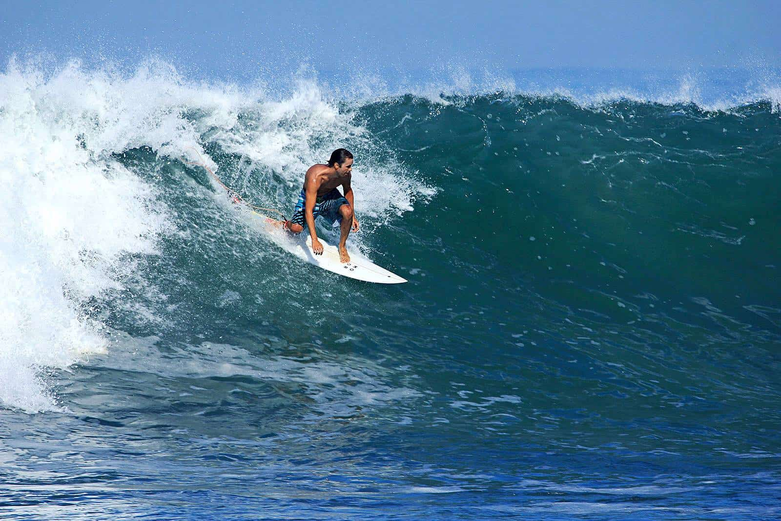 Surfer Girl Bali Wallpaper Bali Guide What You Need To Know About Surfing And