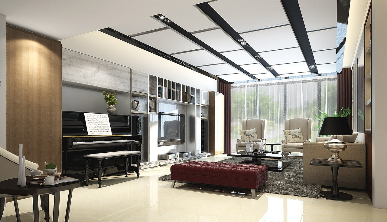 Living Room Spaces Living Room And Great Room Spaces 360 My Decor