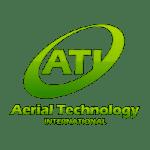 Aerial Technology International, Portland Oregon