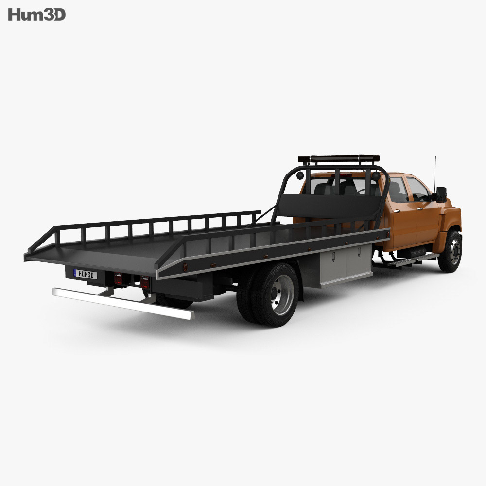 international cv truck