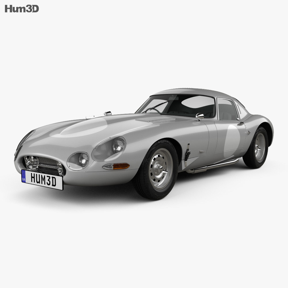 jaguar xk8 seat parts diagram jaguar get free image